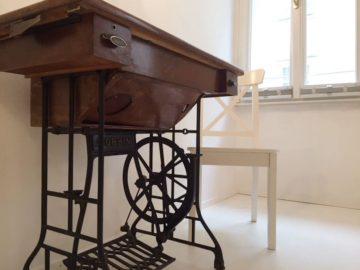 Appartement Constanze in der Getreidegasse in Salzburg - Wohnen im Urlaub