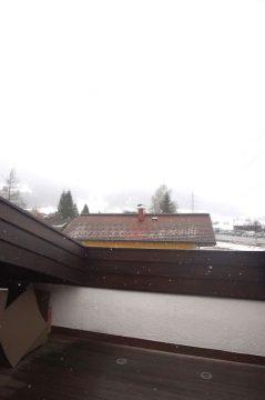 Balkon/ TErasse Appartement mieten in Radstadt – Skigebiet