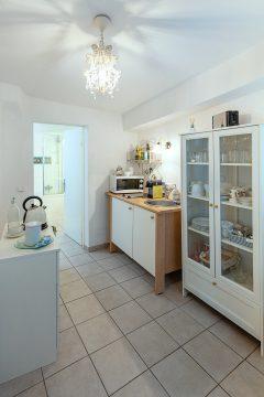 Appartementes in der Salzburger Getreidegasse - Unterkunft für Ihren Urlaub in Salzburg - direkt im Herzen der Salzburger Altstadt